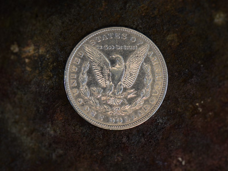 MDC-1921